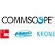 CommScope CS