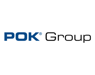POK Group